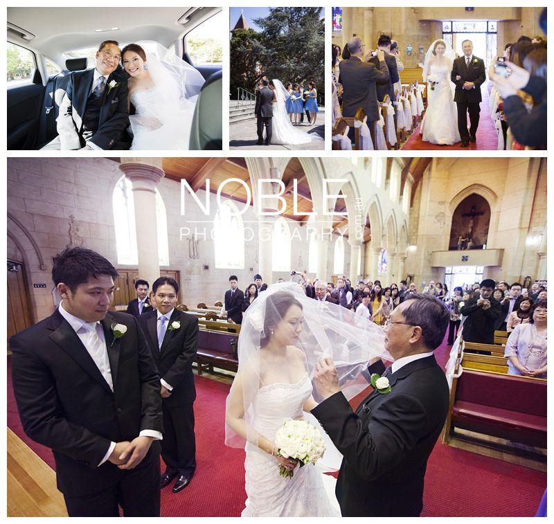 royce-hotel-asian-wedding-07.JPG