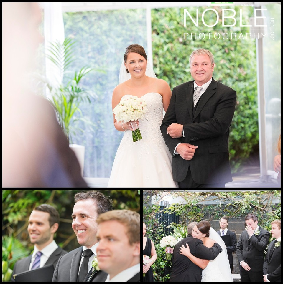 Butleigh Wootton Wedding Ceremony