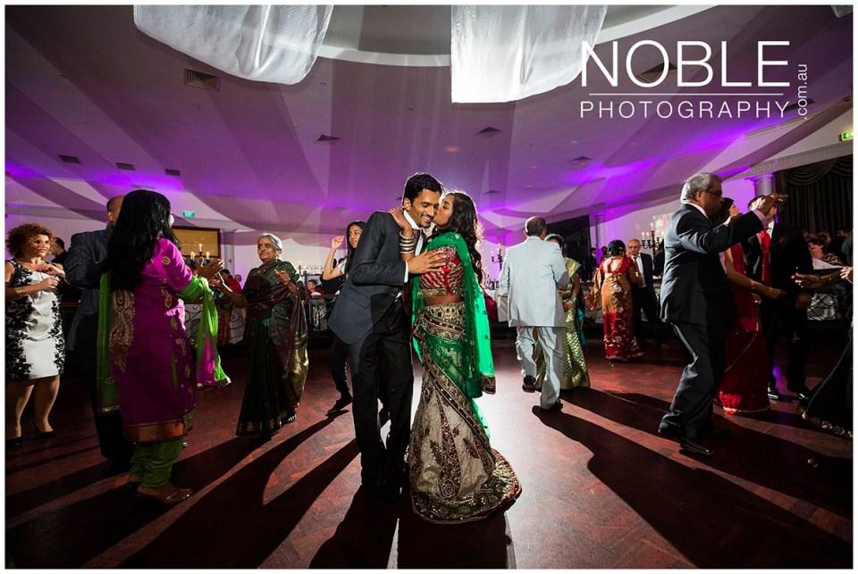indian-wedding-dancing.JPG
