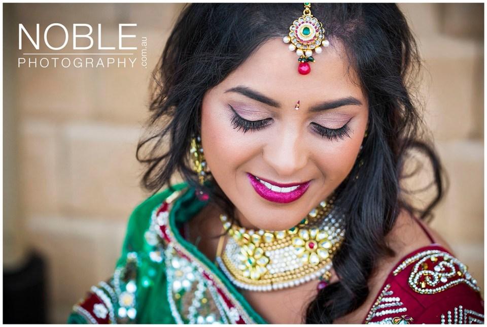 Indian Wedding Melbounre