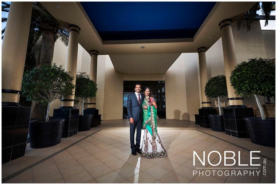 indian-wedding-photographer-melbourne-05.JPG