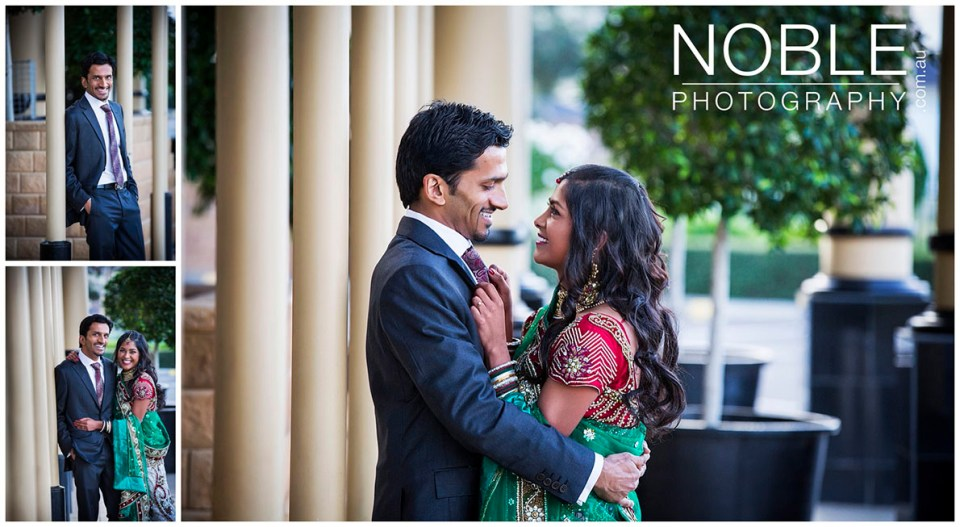 Indian Wedding in melbourne