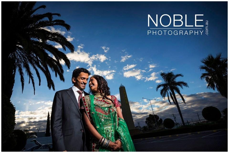 indian-wedding-photographer-melbourne-08.JPG
