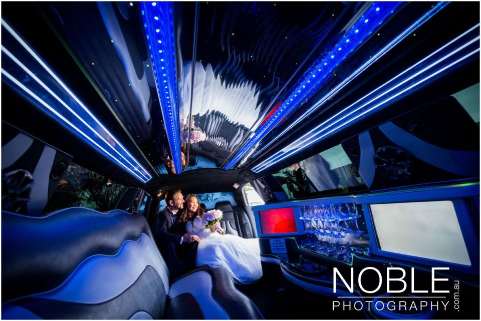 wedding-limousine.JPG