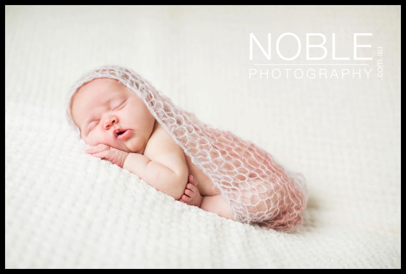 melbourne newborn photography