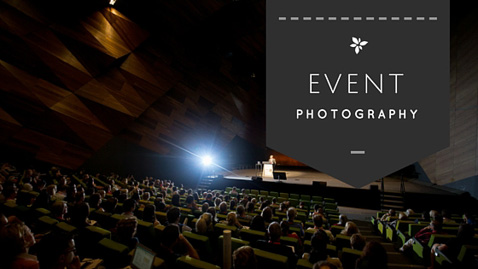event_photography