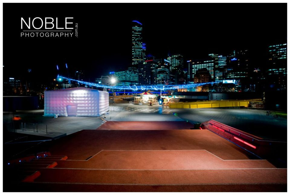 Melbourne Photographer
