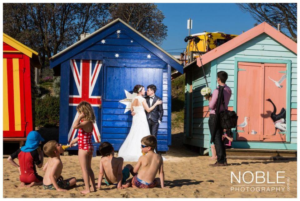 noble photography pre wedding