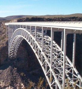 arizona-bridge