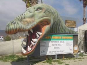 anti-evolution-dinosaur