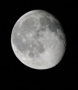 moon-080809