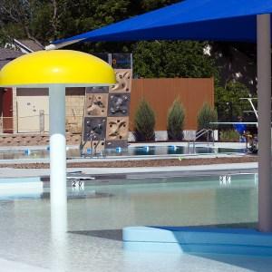 New-Pool004
