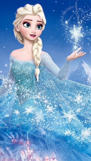 Frozen Quotes Wallpaper 画像 「アナと雪の女王」米で来春新作公開!! Naver まとめ