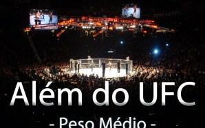 Além do UFC: Veja 10 brasileiros que se destacam no…