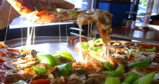 Noces_mattie_pizza