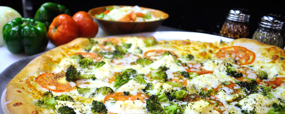 Noces_veggie_pizza