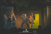 Noctivagos17-FotografiaIsmael-Album1 (19)