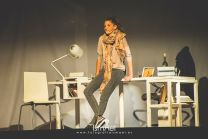 Noctivagos17-FotografiaIsmael-Album1 (41)