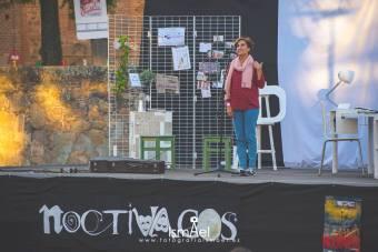 Noctivagos17-FotografiaIsmael-Album1 (6)