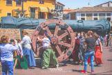 Noctivagos17-FotografiaIsmael-Album2 (20)