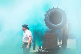 Noctivagos17-FotografiaIsmael-Album2 (21)