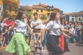 Noctivagos17-FotografiaIsmael-Album2 (36)