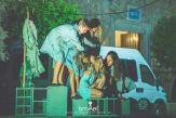 Noctivagos17-FotografiaIsmael-Album2 (41)
