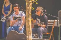 Noctivagos17-FotografiaIsmael-Album2 (88)