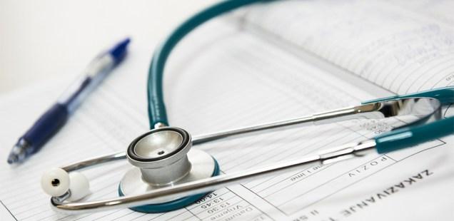 Vaccine consensus, where to find it?
