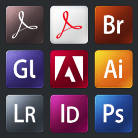 adobe_replacement-icons1
