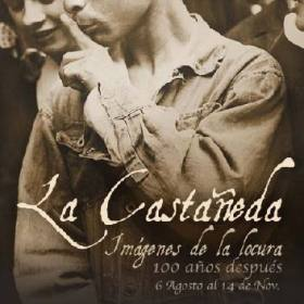La-Castaneda