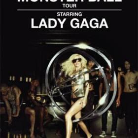 Lady-Gaga-monster-ball11