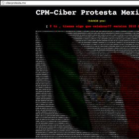ciberprotesta.com