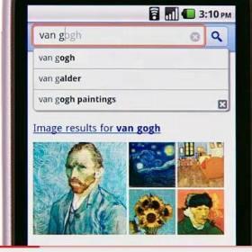 googleinstantmovil