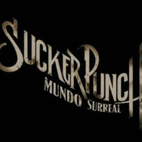 suckerpunchlogo