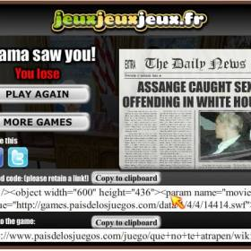 wikileaksthegame