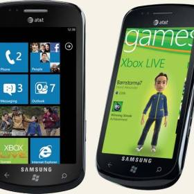 Windows-Phone-7-con-Xbox-Live
