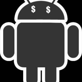 androidnegocio