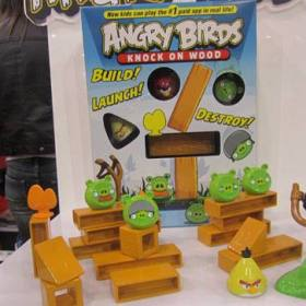 angrybirds7
