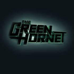 el_avispon_verde1