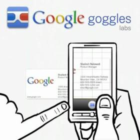 google-goggles-lab