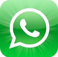 858 WhatsApp-logo-thumb-240x240-97768