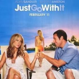 Just_Go_With_It_Poster_Ad