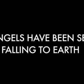 axeangels