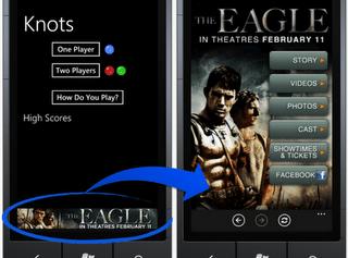 windows_mobile_ads