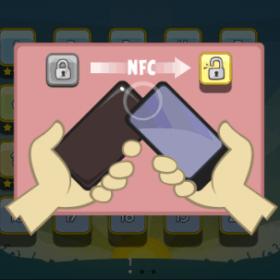 NFC_free_tutorial-1-540x303