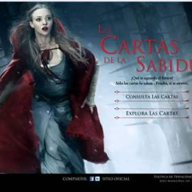 caparoja1
