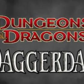 dungeondragons