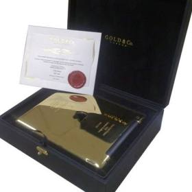 gold-ipad-box