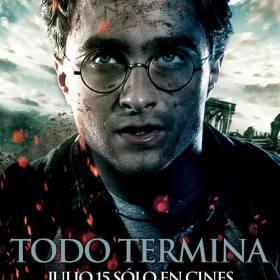 HarryHP7parte2